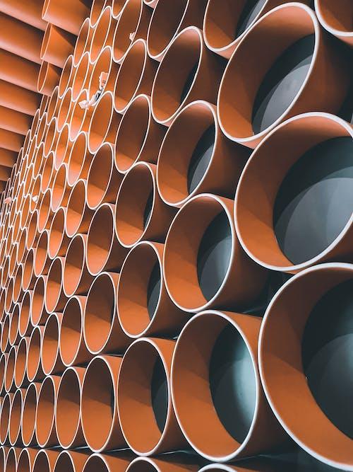 Gratis stockfoto met abstract, abstracte vormen, architectonische details