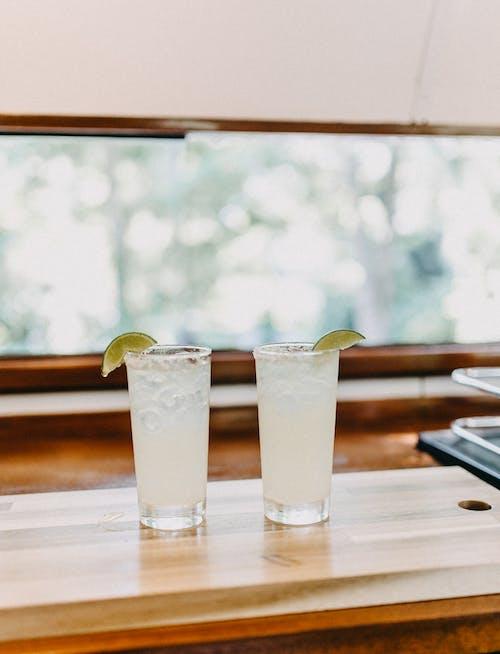 Бесплатное стоковое фото с h2o, алкоголь, алкогольный напиток, бар