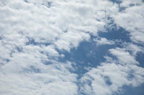 圖案, 地平線, 夏天, 夏季 的 免費圖庫相片