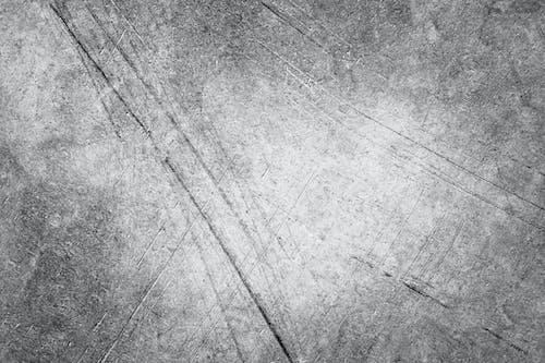 Gratis stockfoto met abstract, abstracte vormen, achtergrond, backdrop
