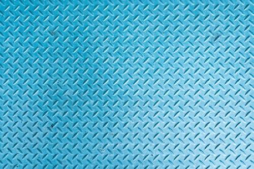 Foto d'estoc gratuïta de a l'aire lliure, abstracte, amb textura, blau