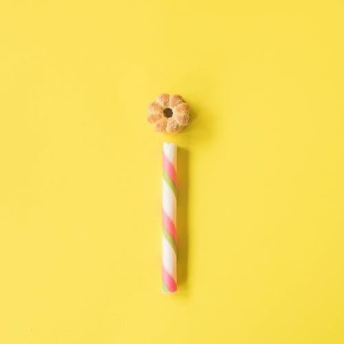 Gratis lagerfoto af appetitligt, arrangement, bageri