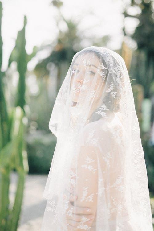 คลังภาพถ่ายฟรี ของ กลางแจ้ง, การหมั้น, การแต่งงาน