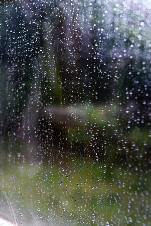 Free stock photo of after rain, after the rain, artistic photography, black wallpaper