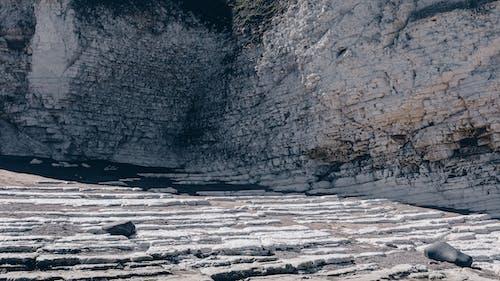 Základová fotografie zdarma na téma cestování, drsný, geologie, hora