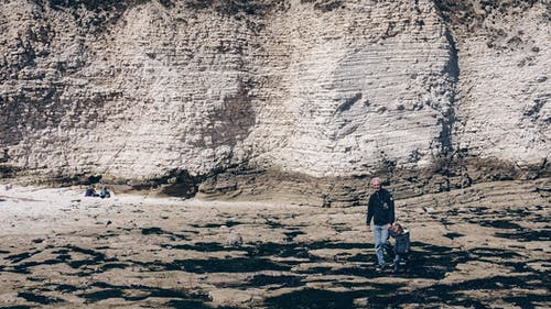 Základová fotografie zdarma na téma cestování, dovolená, drsný, geologie