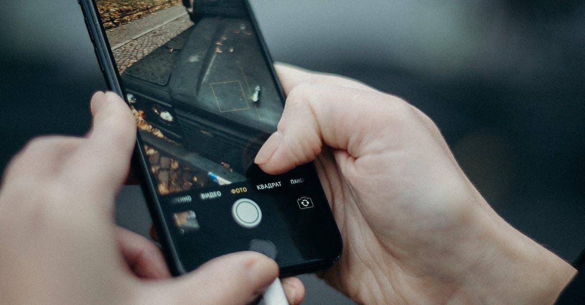 фотобанки принимающие фотографии с мобильных фотографиями