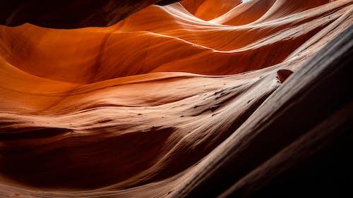 Безкоштовне стокове фото на тему «Арізона, безтурботний, будівля»