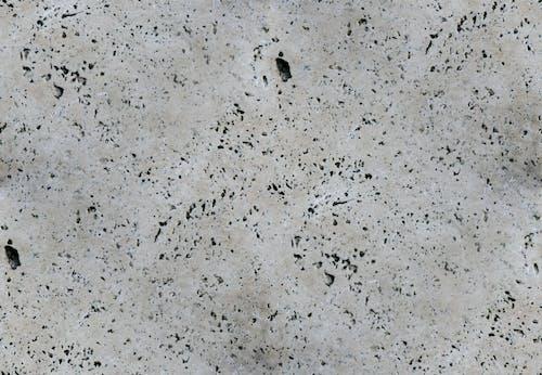 Foto profissional grátis de pavimentação, textura, travertino