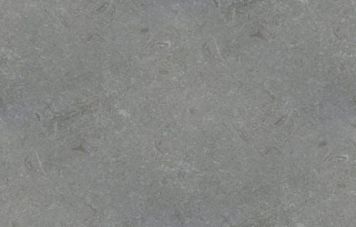 Foto profissional grátis de calcário, pavimentação, textura