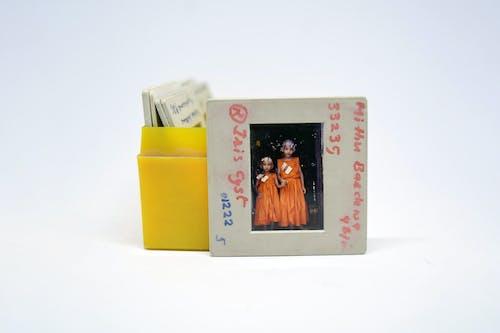 Immagine gratuita di bobina, bobine di film, cultura, foto