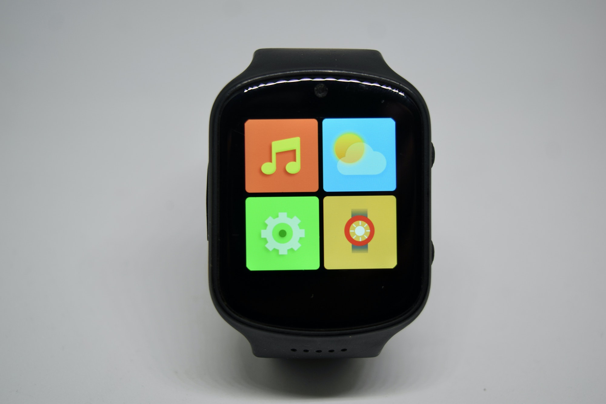 Free Stock Photo Of Android Android Smart Watch Android Watch