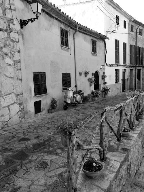 Бесплатное стоковое фото с #mallorca