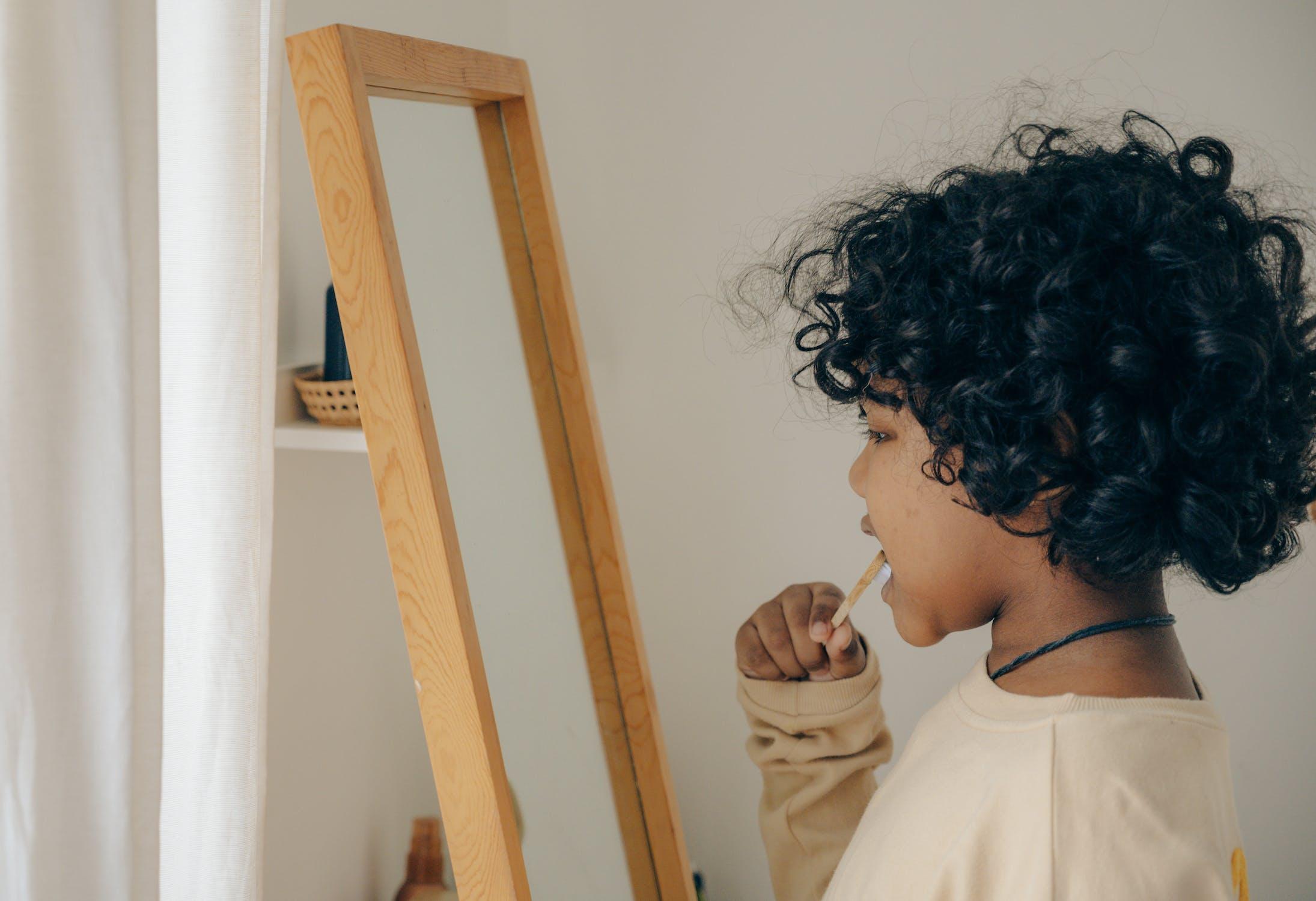 4 Preventative Measures Kids Can Take For Optimal Oral Health