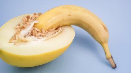 Free stock photo of adult, erotic, foodporn, hot