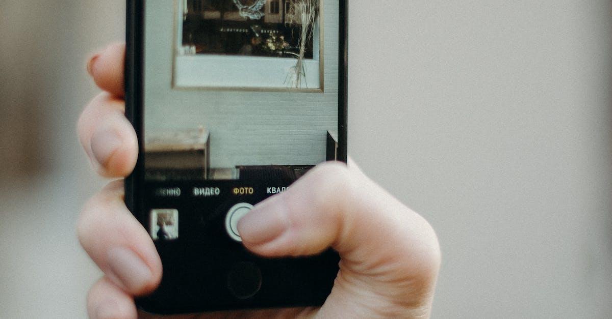 фотобанки принимающие фотографии с мобильных