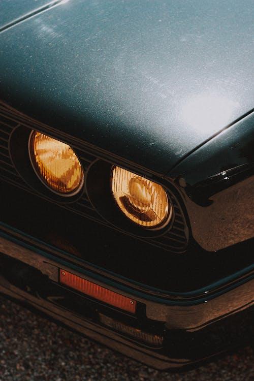 Ingyenes stockfotó alkatrész, aszfalt, autó, autóipar témában