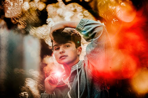 Δωρεάν στοκ φωτογραφιών με bokeh, casual, lifestyle