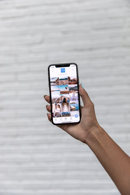 Gratis stockfoto met app, applicatie, connectie, delen