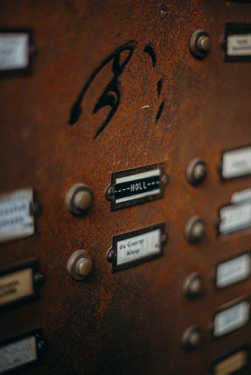 คลังภาพถ่ายฟรี ของ กรุงเบอร์ลิน, ทางเข้า, ทางเข้าประตู, ประตู