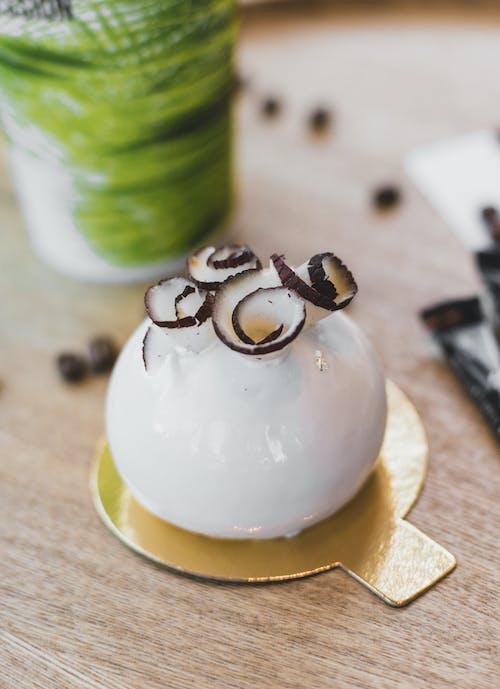 Imagine de stoc gratuită din alb, apetisant, aranjament, aroma