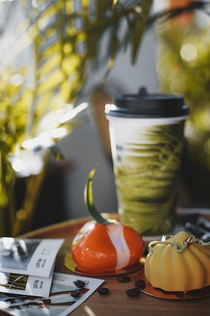 แรงเบาใจให้คำแนะนำวิธีการชงกาแฟที่สมบูรณ์แบบ thumbnail