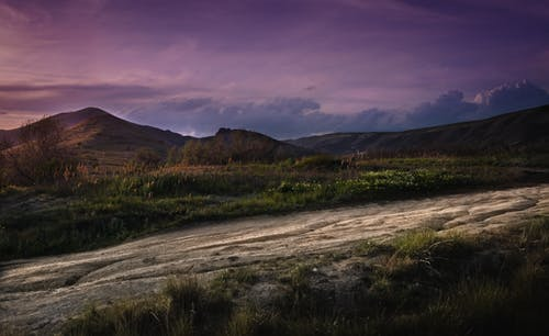 Δωρεάν στοκ φωτογραφιών με βουνά, κριμαία, λόφοι