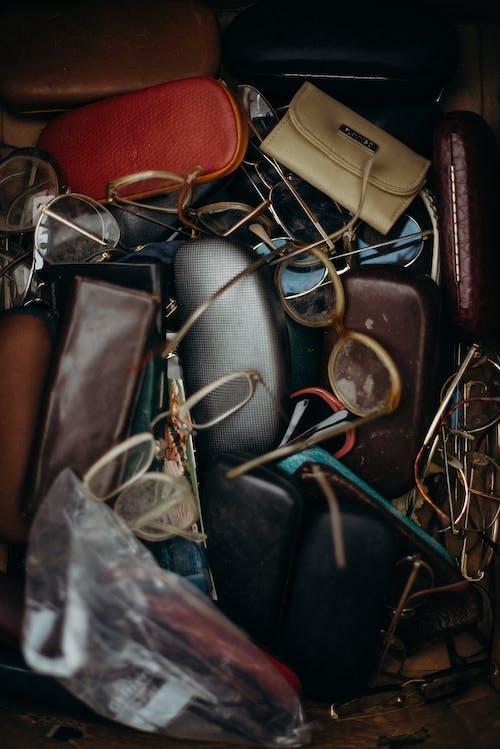 걸레 박람회, 고물, 디테일, 맑은의 무료 스톡 사진