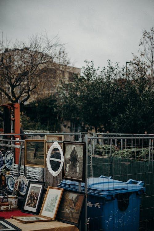 Foto stok gratis adil, Berlin, di luar rumah, foto-foto