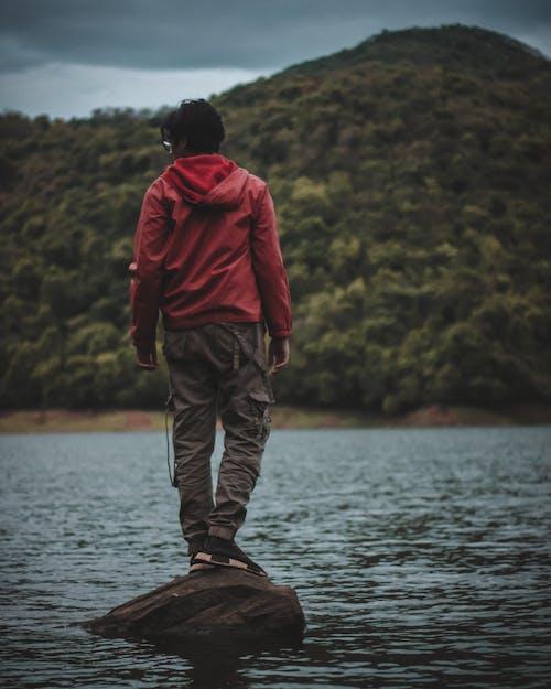 Foto stok gratis aktivitas, alam, bagus