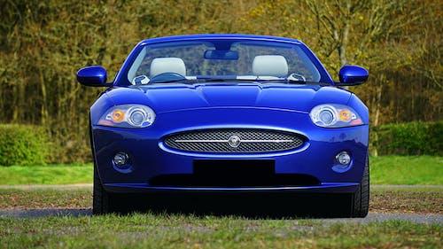 Foto profissional grátis de britânico, carro de luxo, carro esportivo, carros esportivos de luxo