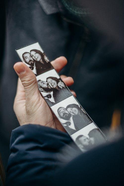 Kostenloses Stock Foto zu berlin, detail, erinnerung, festhalten