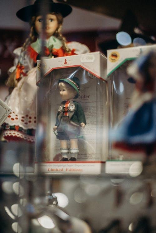 Бесплатное стоковое фото с деталь, игрушечная фигурка, игрушечные фигурки, игрушка