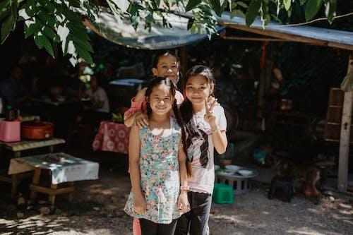 Безкоштовне стокове фото на тему «бідність, веселощі, відпочивати, відпочинок»