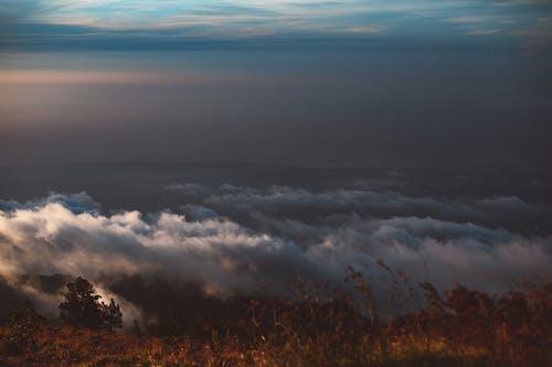 冒險, 冷靜, 和平的, 和諧 的 免費圖庫相片