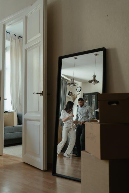 Fotobanka sbezplatnými fotkami na tému apartmán, byt, Copy Space, dom