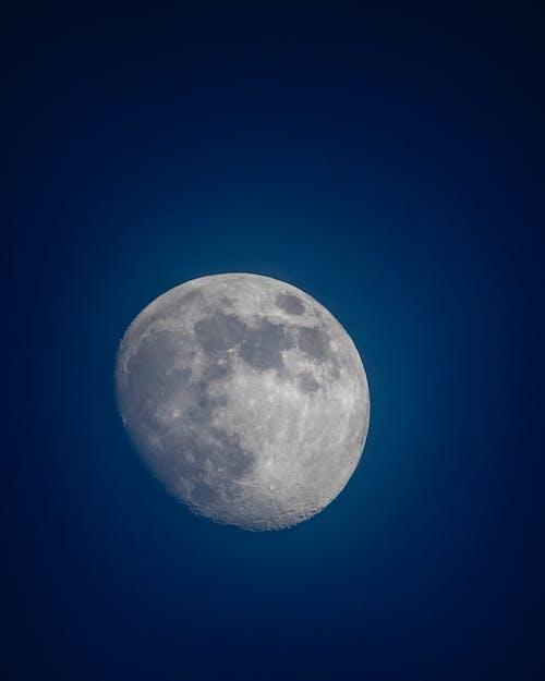 Ilmainen kuvapankkikuva tunnisteilla astrologia, auringonpimennys, aurinkokunta, avaruus