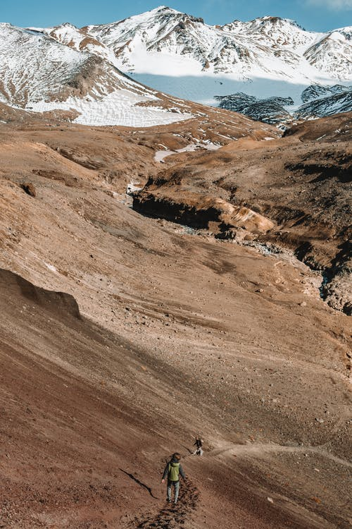 Δωρεάν στοκ φωτογραφιών με trekking, άγριος, ανακάλυψη, απόσταση