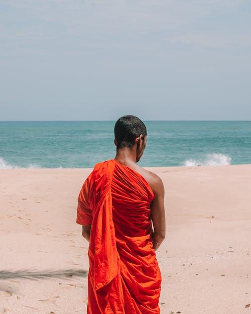 Fotobanka sbezplatnými fotkami na tému anonymný, autentický, Ázia, ázijský