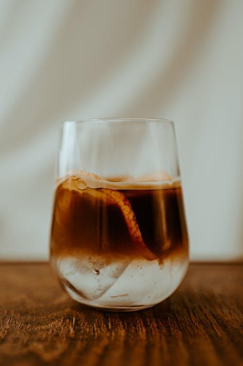 Бесплатное стоковое фото с алкоголик, алкоголь, алкогольный напиток, аромат