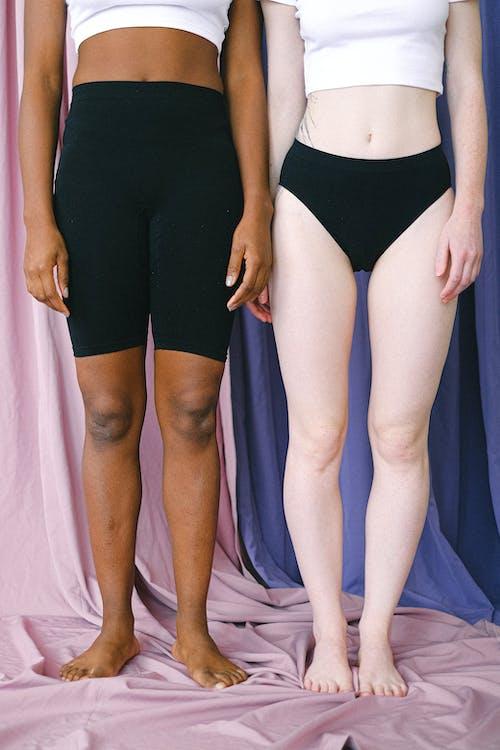 lgbt, アフリカ系アメリカ人女性, エレガントの無料の写真素材