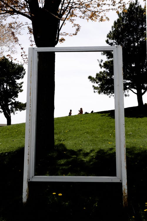 Бесплатное стоковое фото с архитектура, дерево, дождь, дом