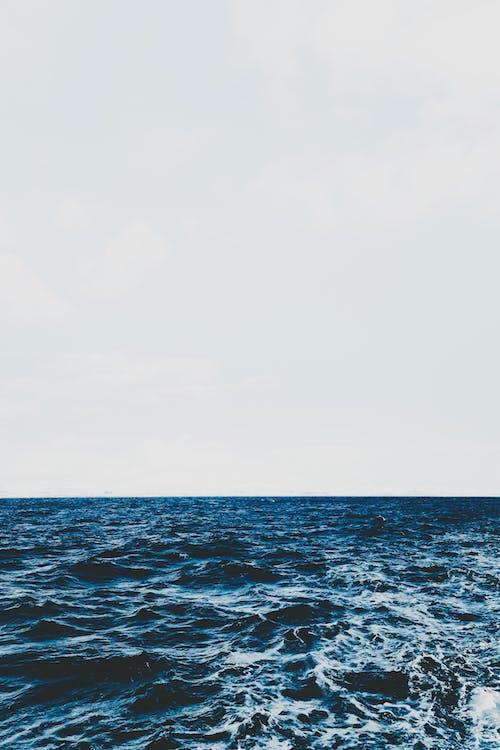 Immagine gratuita di acqua, ambiente, armonia, atmosfera