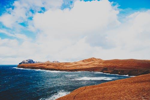 Fotos de stock gratuitas de agua, armonía, bahía