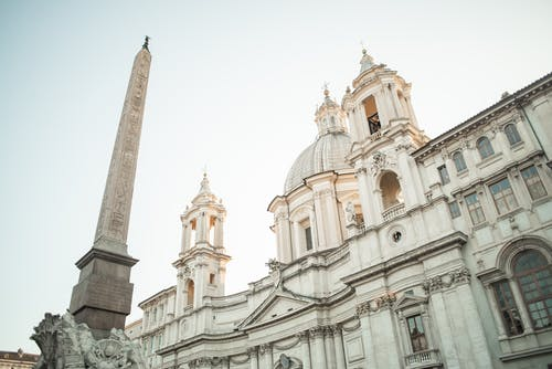 abide, açık hava, anıt, Antik içeren Ücretsiz stok fotoğraf
