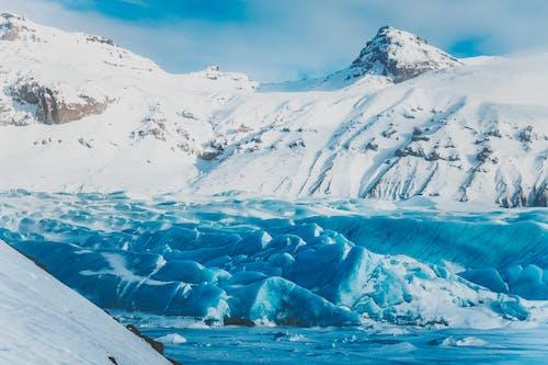 冒險, 冬季, 冷 的 免费素材图片