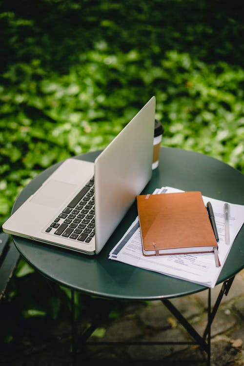 7 Most Popular Types Of Research Papers