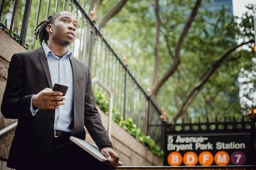 Δωρεάν στοκ φωτογραφιών με app, gadget, lifestyle, smartphone
