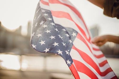 Gratis stockfoto met Amerika, Amerikaan, anoniem, belangrijk