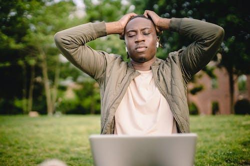 Gratis stockfoto met afgelegen, Afro-Amerikaans, apparaat, apparaatje